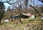 Camping Banjar - Vanyakaksh-3
