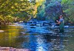 Location vacances Fentonbury - Tyenna River Cottage-2