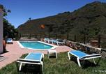 Location vacances Valleseco - Casa Rural Los Lavaderos-1