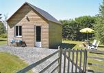 Location vacances Placy-Montaigu - Holiday home Lieu dit La Croix-3