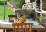 Location vacances Senterada - L'Estisora i Lo Galliner de Casa Hereu-2