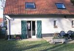 Location vacances Ochancourt - Tondellier-1