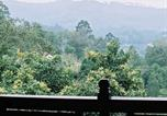Hôtel Haputale - Blue Mountain Resort-4