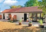 Location vacances Bardwell - Elm Cottage-2