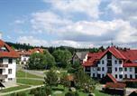 Location vacances Harrachov - Apartment Harrachov Ij-773-4