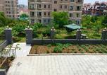 Location vacances Weihai - Banyuewan Apartment-4