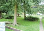Location vacances Stolberg (Harz) - Holiday home Platz Der Einheit Q-3