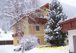 Location vacances Mallnitz - Haus Anika-2