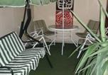 Location vacances Trujillo - Apartments & Rooms Helena-1