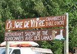 Location vacances Bardonnèche - Chalet Le Kalandra-2
