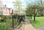 Location vacances Maidenhead - Convent Court Apartment 42-3