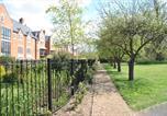 Location vacances Sunninghill - Convent Court Apartment 42-3