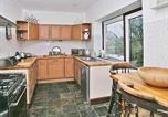 Location vacances Kilwinning - Burnside Cottage-3