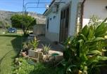 Location vacances Solarino - Casa Finaiti-3