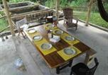 Location vacances Santa Cruz de Barahona - Ecobatey-4