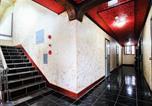 Hôtel Jeonju - Hue Motel-3