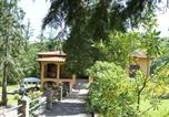Location vacances Barberino di Mugello - Apartment Giulio Settimo-4