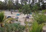 Location vacances Lamu - Dudu Villas N Backpackers-3
