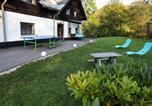 Location vacances Gaming - Ferienhaus Hiessberger-2