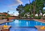 Location vacances Scottsdale - Casa De Encanto Home-2