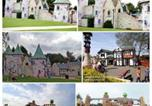 Location vacances Retford - Manor House Park-1