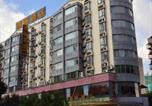 Hôtel Qingyuan - Qingyuan Baili Hotel-1