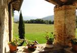 Location vacances Rieti - Agriturismo Cardito-3