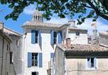 Location vacances Sanilhac-Sagriès - Le Portalet-2