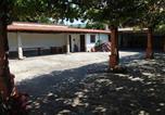 Location vacances Braga - Casa Do Faial-1