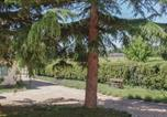 Location vacances Segonzac - Holiday Home Gondeville Ii-3