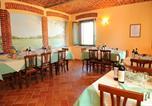 Location vacances Trofarello - Agriturismo Villa Albina-4