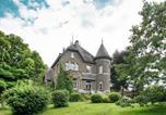 Location vacances Rendeux - La Villa St Thibaut-1