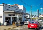 Location vacances South Brisbane - Paddington Cottage-3