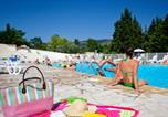 Camping Lussas - Camping Ludocamping