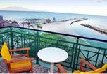 Location vacances Αλυκές - Emily Studios & Apartments-2