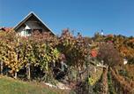 Location vacances Novo Mesto - Holiday home Otocec 46-1