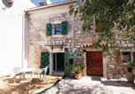 Location vacances Medulin - Holiday home Pula Premantura Selo-3