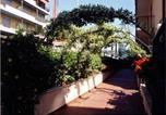 Hôtel Lavagna - Hotel San Nazario-3