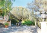 Location vacances Esporles - Holiday home C´An Carbonell-4