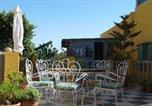 Hôtel Oualidia - Dar Beldi-2