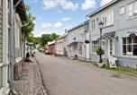 Location vacances Turku - Majoitushuoneisto Tuomiranta-4