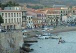 Location vacances Porto Azzurro - Villetta 4 Porto Azzurro-3