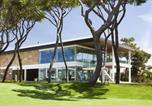 Hôtel Cascais - Martinhal Lisbon Cascais Family Resort Hotel-1