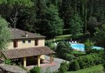 Location vacances Casciana Terme - Villa Sant Angiola-3