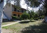 Location vacances Λευκιμμαιοι - Elia Studio Apartments-2