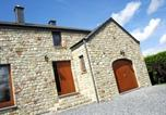 Location vacances Dochamps - Holiday home Les Chasseurs Ardennais 2-2