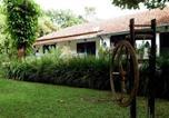 Location vacances Queluz - Pousada Casa Grande-1