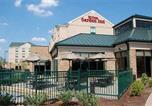 Hôtel Cave City - Hilton Garden Inn Bowling Green-2