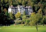 Location vacances Grange-over-Sands - Sheraton-1