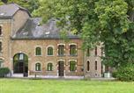 Location vacances Stavelot - Chez Anatole-2